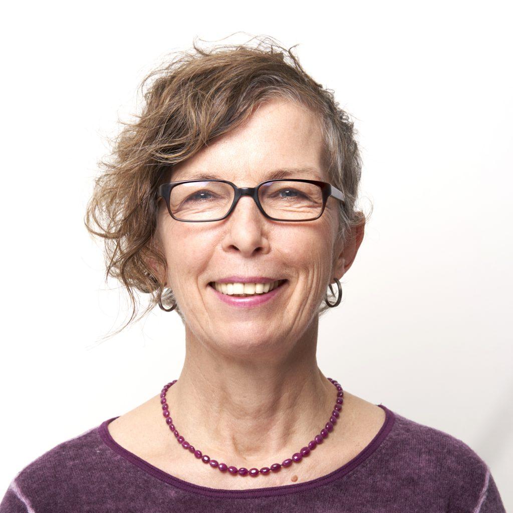 Kontakt Doris Aubele Heilpraktikerin für Psychotherapie